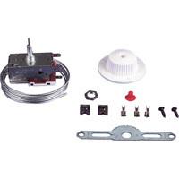 Ranco-Thermostat VP 111
