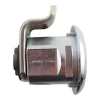 Hebelzylinder FHZ0004-1