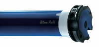 BlueRoll45.png