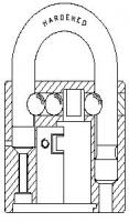 580-5.jpg