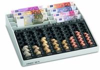 88 PL Euro.png