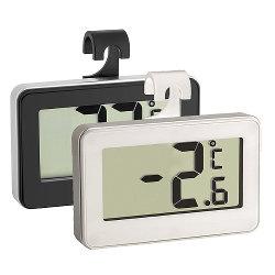 Digitalthermometer