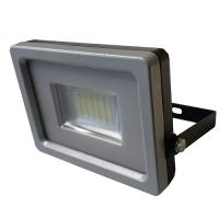 LED-Reflector 20 Watt