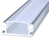 LED Aluminiumprofil