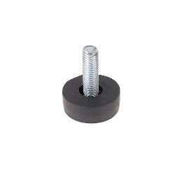 Stellfuß - 10 mm Schraube