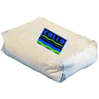 Zitronensäure 25-KG Sack