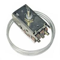 Thermostat K57-H5521 Ranco