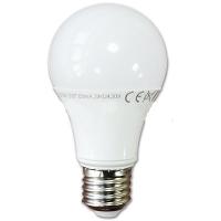 LED Leuchtmittel E27 10W