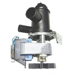 Pumpe Ignis, Philips 100W