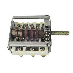 EGO-Siebentakt-Schalter